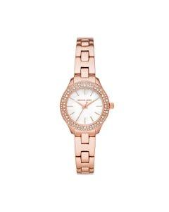 Reloj Michael Kors LILIANE MK4558 Para Dama