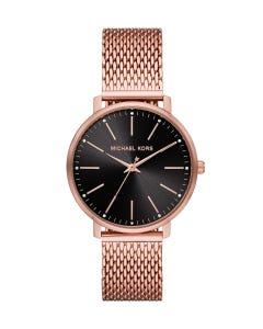 Reloj Michael Kors Jenna MK4566 Para Dama