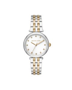 Reloj Michael Kors DIAMOND DARCI MK4569 Para Dama
