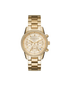 Reloj Michael Kors Jetset Tradicional para Dama