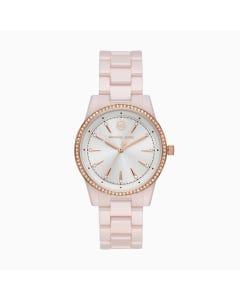 Reloj Michael Kors Ritz MK6838 Para Dama