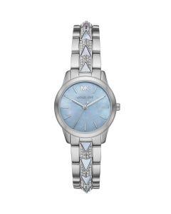 Reloj Michael Kors Jenna MK6857 Para Dama
