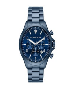 Reloj Michael Kors Gage MK8829 Para Caballero