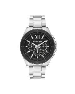 Reloj Michael Kors Brecken MK8847 Para Caballero
