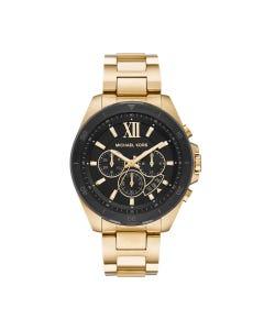 Reloj Michael Kors Brecken MK8848 Para Caballero