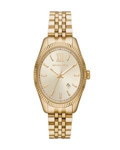 Reloj Michael Kors Lexington MK8857 Para Caballero