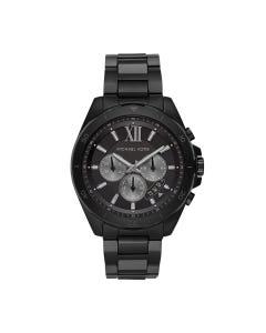 Reloj Michael Kors Brecken MK8858 Para Caballero
