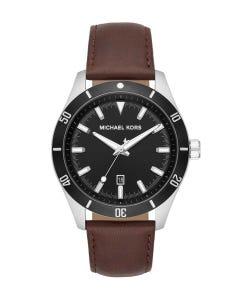 Reloj Michael Kors Jenna MK8859 Para Caballero