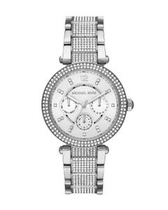 Reloj Michael Kors Parker para Dama