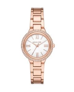 Reloj Michael Kors Taryn para Dama