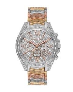 Reloj Michael Kors Whitney para Dama