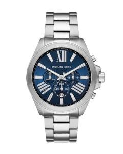 Reloj Michael Kors Wren para Caballero