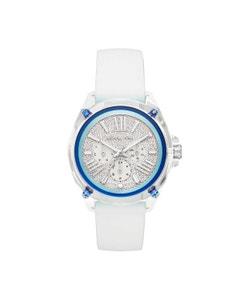 Reloj Michael Kors Wren para Dama