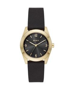 Reloj DKNY Nolita para Dama