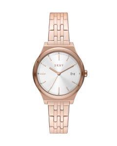 Reloj DKNY Jenna NY2947 Para Dama