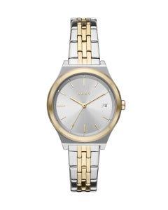 Reloj DKNY Jenna NY2948 Para Dama