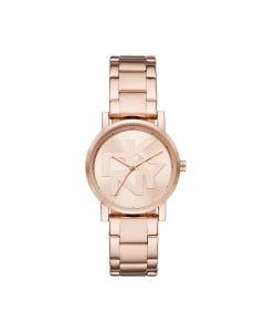 Reloj DKNY Soho NY2958 Para Dama