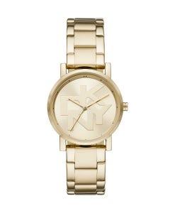 Reloj DKNY Jenna NY2959 Para Dama
