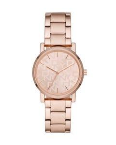 Reloj Dkny Soho para Dama