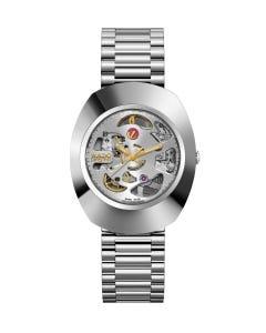 Reloj Rado Original Unisex