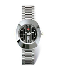 Reloj Rado Original para Caballero