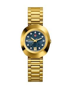 Reloj Rado New Original para Dama