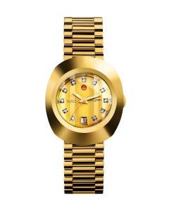 Reloj Rado Original para Dama