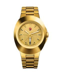 Reloj Rado New Original para Caballero