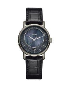 Reloj Rado Diamaster para Dama