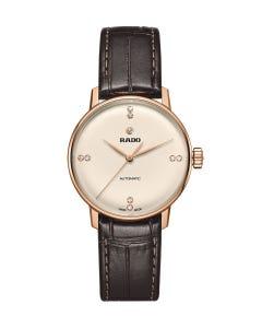 Reloj Rado Coupole Classic para Dama