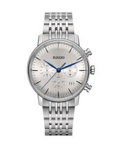 Reloj Rado Coupole Classic para Caballero