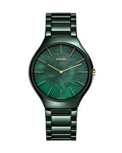 Reloj Rado True Thinline para Dama