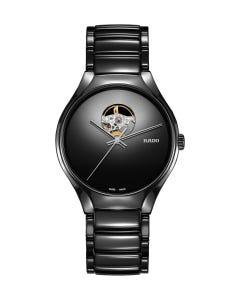 Reloj Rado True Secret Unisex