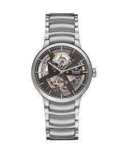 Reloj Rado Centrix Unisex