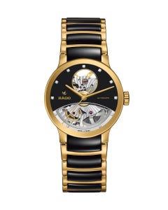 Reloj Rado Centrix para Dama
