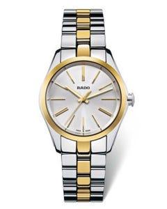 Reloj Rado Hyperchrome para Dama