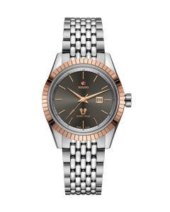 Reloj Rado HyperChrome Classic para Dama