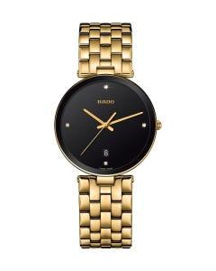 Reloj Rado Florence para Dama