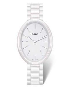 Reloj Rado Esenza para Dama