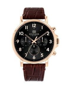 Reloj Tommy 1710379 DANIEL Caballero