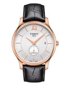 Reloj Tissot Tradition Small Second para Caballero