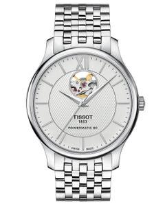 Reloj Tissot Tradition para Caballero
