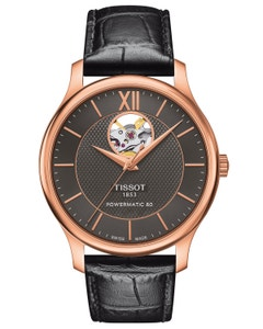 Reloj Tissot Tradition Automatic para Caballero
