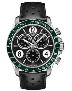 Reloj Tissot V8 Quartz Chronograph para Caballero