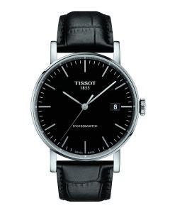 Reloj Tissot Everytime Swissmatic para Caballero