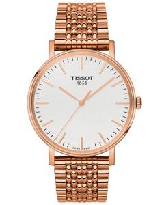 Reloj Tissot Everytime Quartz para Dama