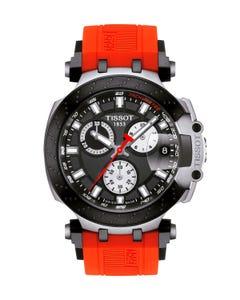 Reloj Tissot T-Race para Caballero