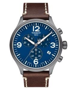 Reloj Tissot Chrono Xl para Caballero