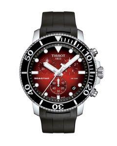 Reloj Tissot Seastar 1000 Quartz