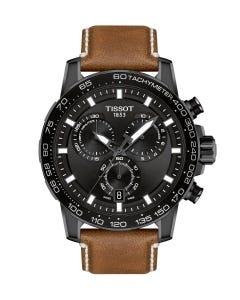 Reloj Tissot SuperSport Chronograph